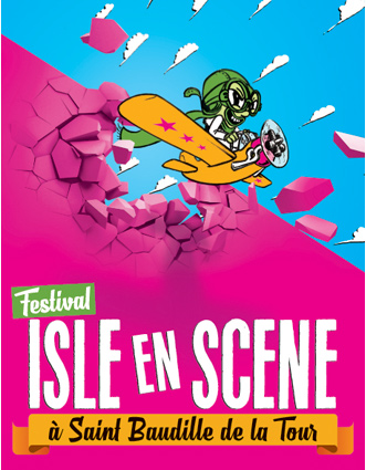 CCIC_Festival-Isle-en-Scene-2016.jpg
