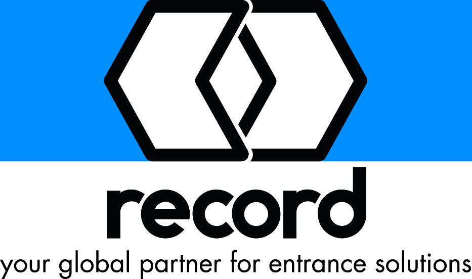 logo_record_p300_solutions.jpg