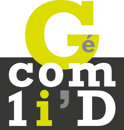 logo_Gecom1id_OK.png