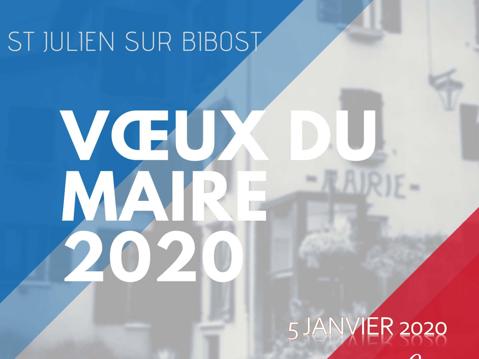 Voeux du Maire 2020.jpg
