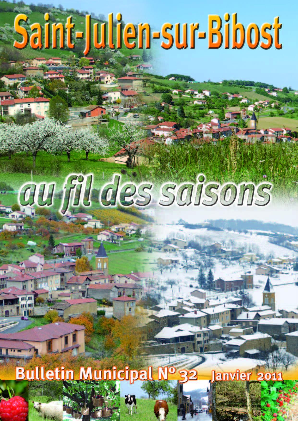 Bulletin_municipal_2011.jpg