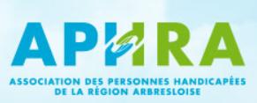 APHRA logo.png