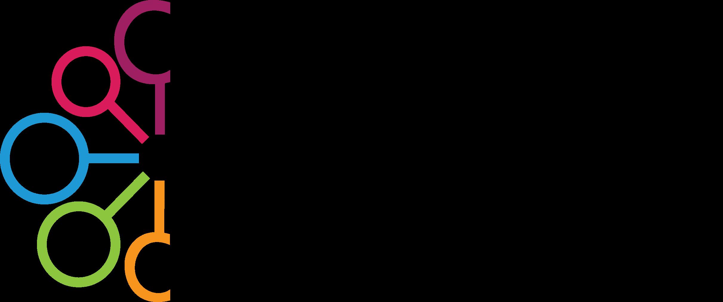 2019 02 logo MLRNOR NN.png