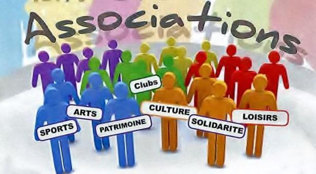 associations.jpg