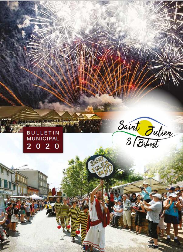 Bulletin_municipal_2020.png
