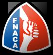 fnaca logo.png