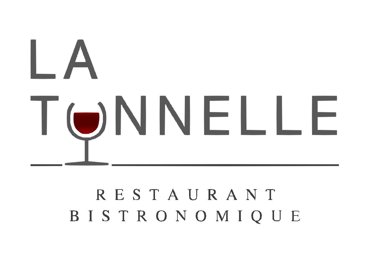 tonnelle logo.png