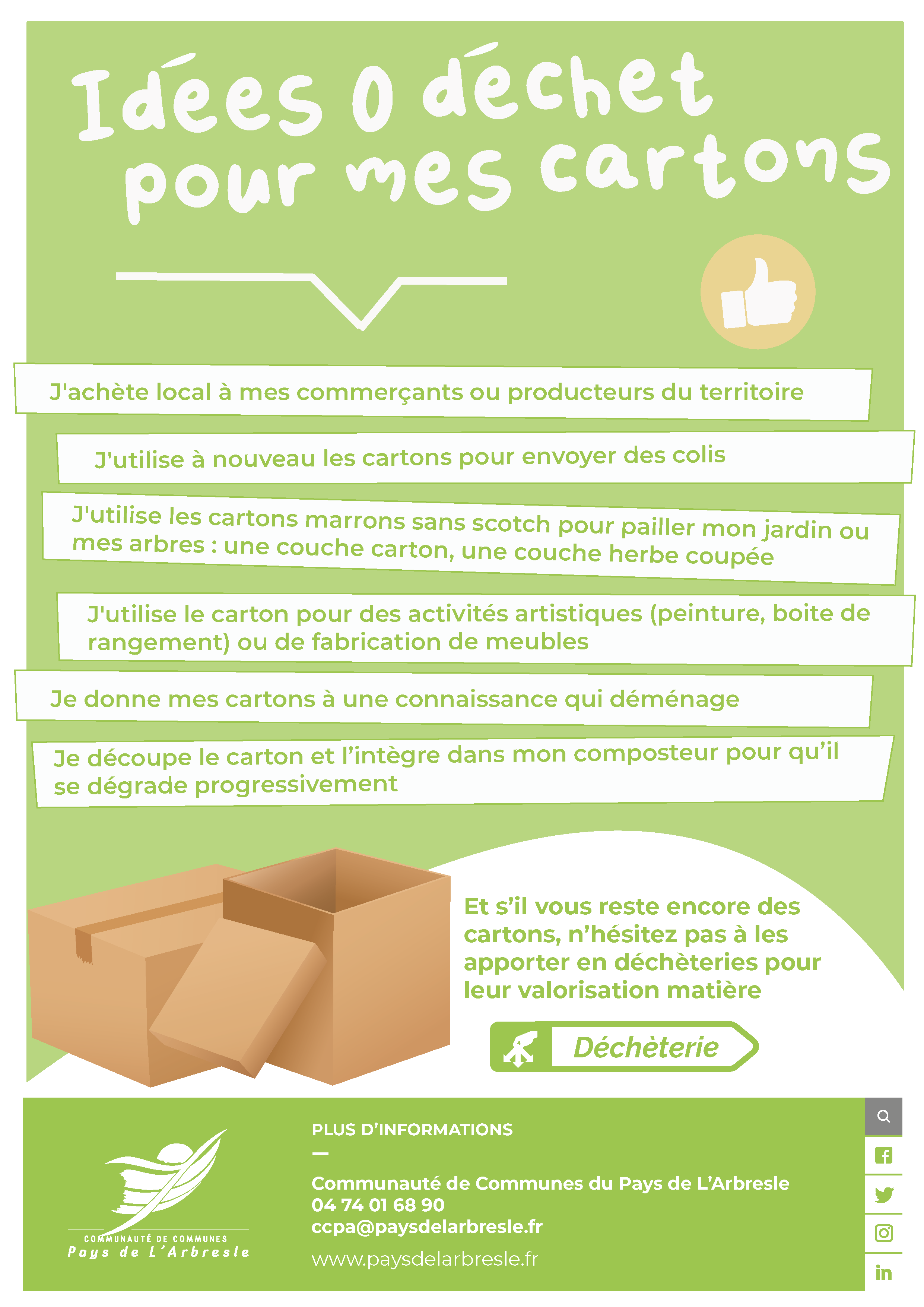 tri-carton-conseils.png