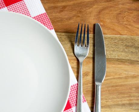 restaurant-medium.jpg