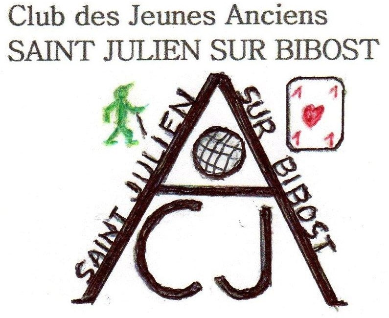 CJA-logo.jpg