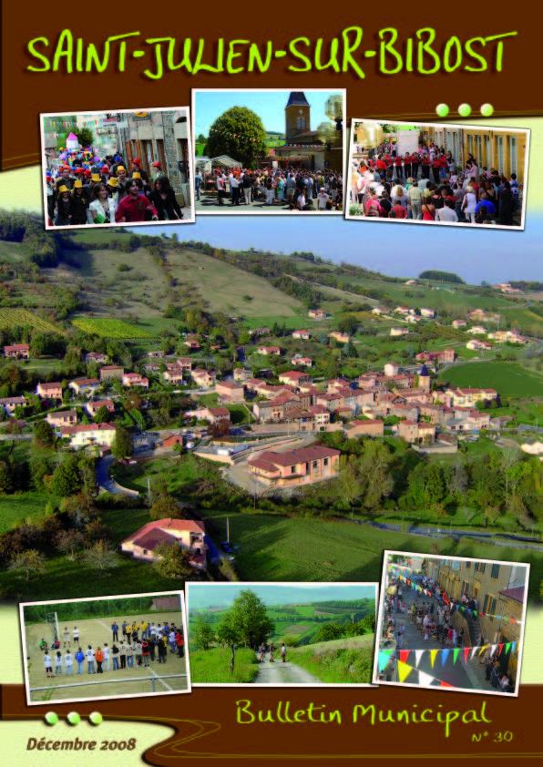 Bulletin_municipal_2009.jpg