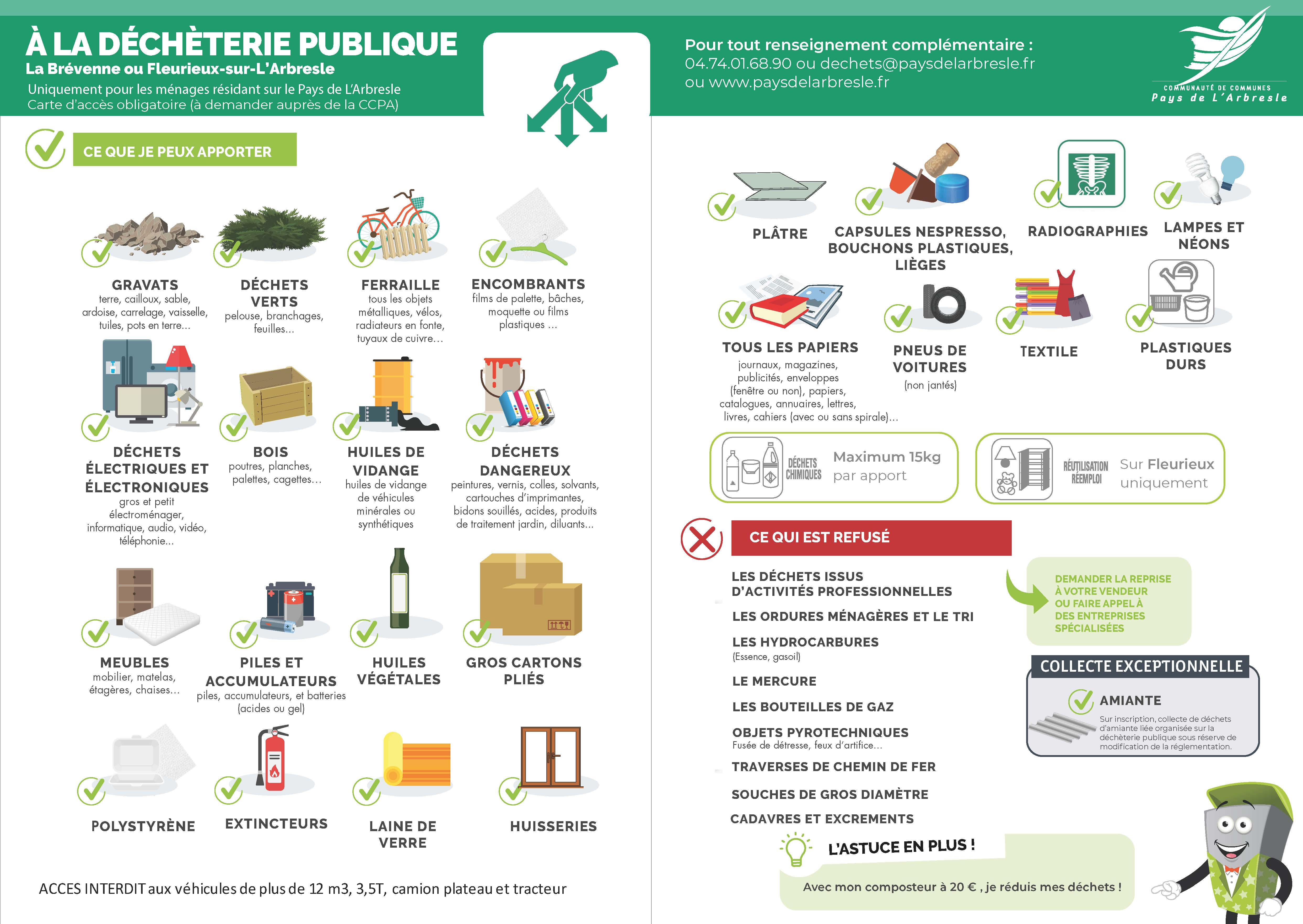 Extrait guide du tri VDEF_Page_2.jpg