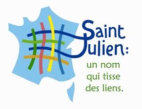 Saint Juliens de France.jpg