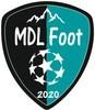 logo MDL foot.jpg