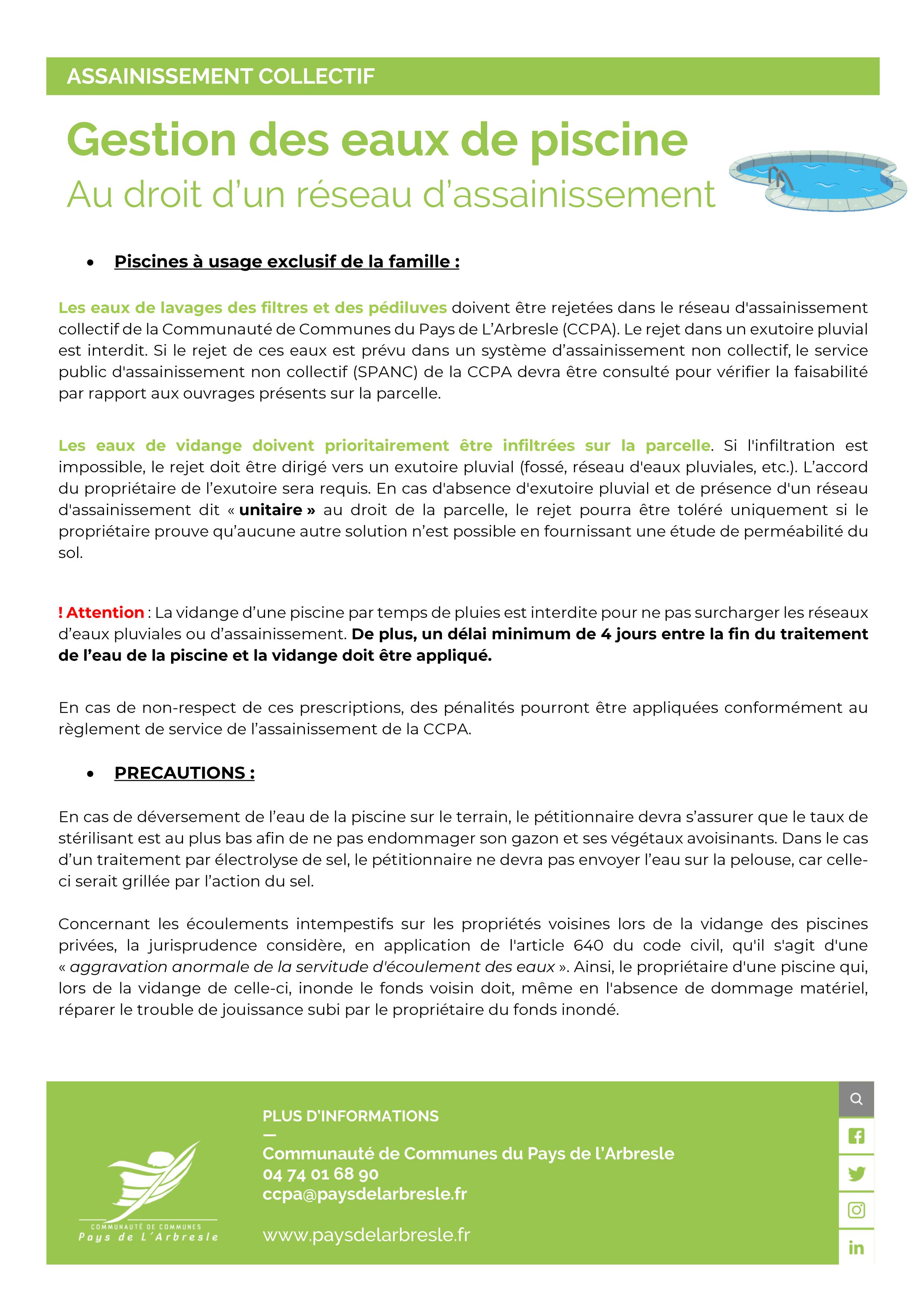 Article_gestion-eaux-piscine copier.jpg