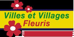 villages fleuris.png