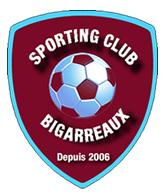 logo-SCB-2016.jpg