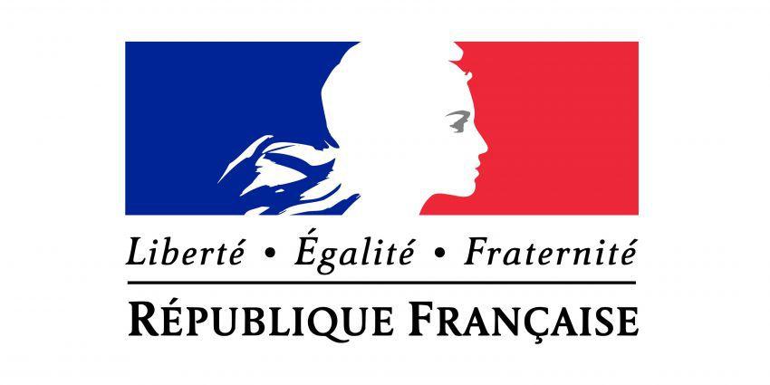 logo-reepublique-franecaise.jpg