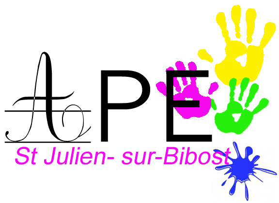 APE4 copier.png