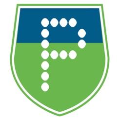 panneaupocket logo.jpg