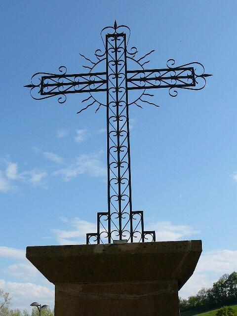 croix de mission 003.jpg