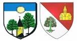 logo APSJB.png