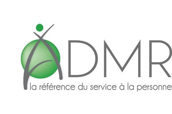 ADMR Logo.jpg