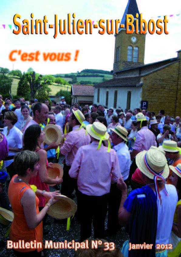 Bulletin_municipal_2012.jpg