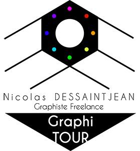 logo-graphitour2.jpg