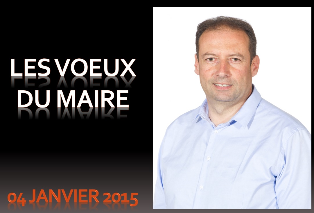 Voeux du Maire 2015.jpg
