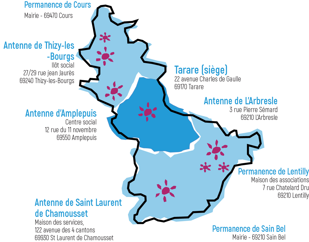 carte rurale nord ouest rhone copier.jpg
