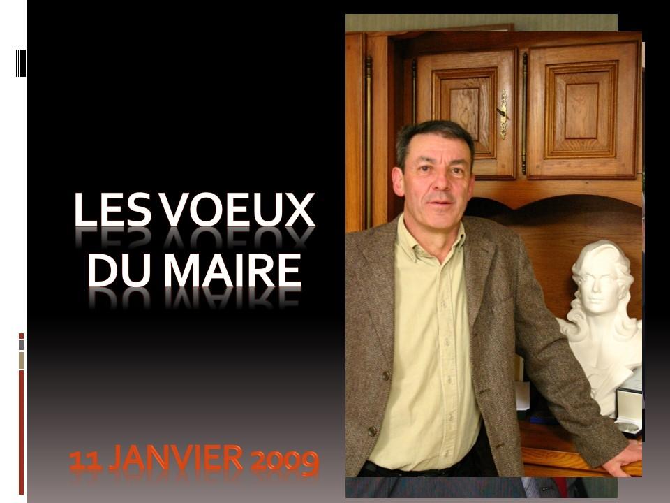 Voeux du Maire 2009.jpg