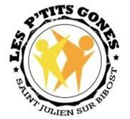 logo ptits gones.png
