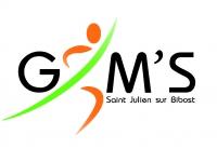logo gyms.jpg