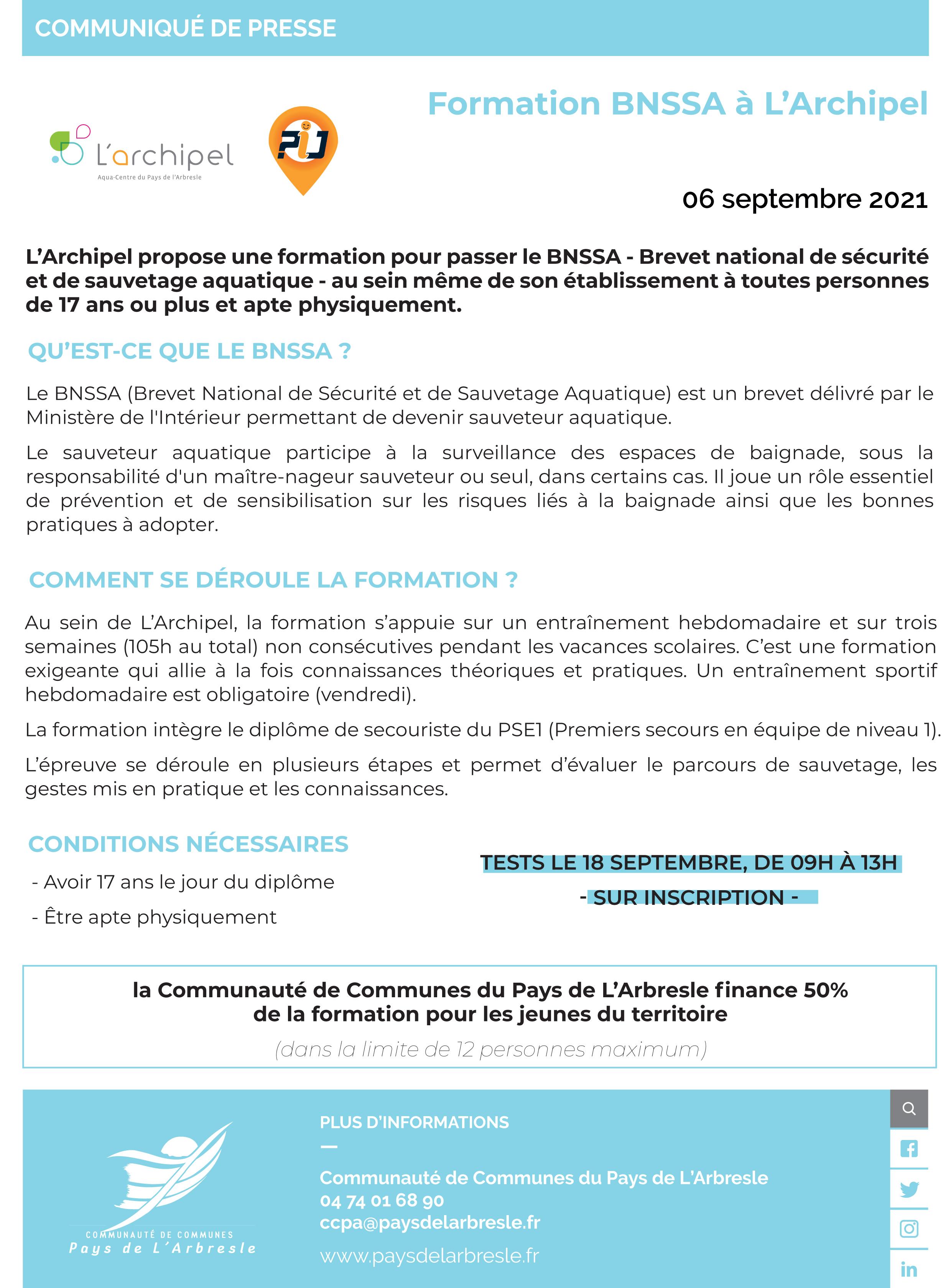 Communique-presse_CCPA_BNSSA.JPG