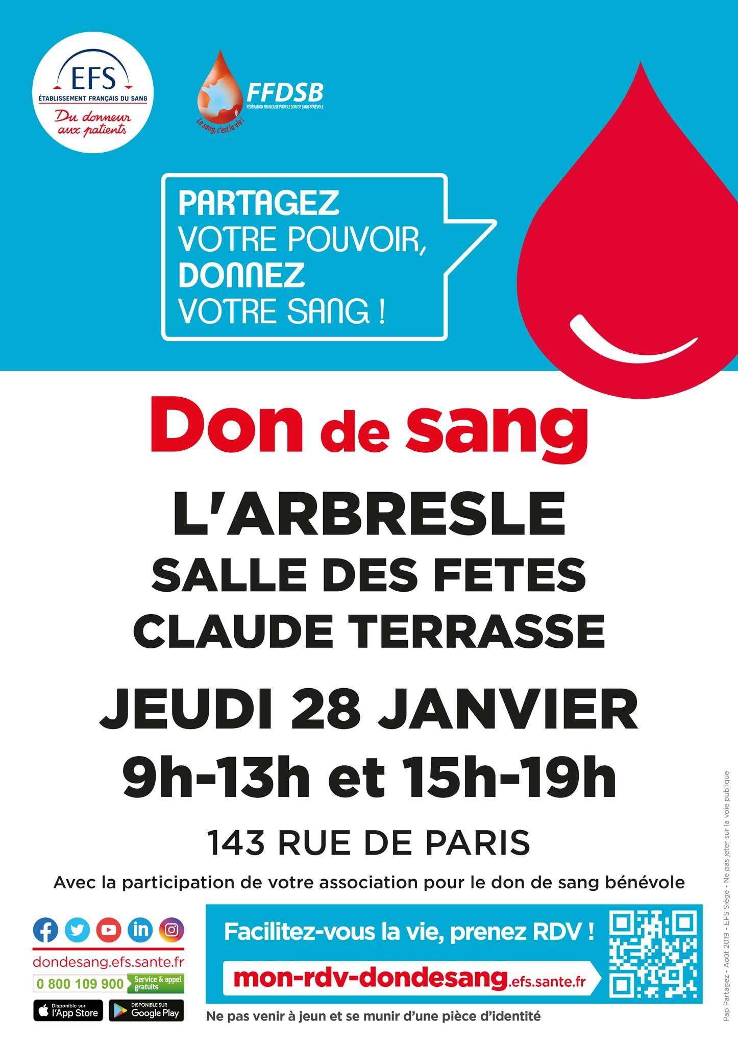 don du sangLY_01-28_L_ARBRESLE_A3_BAT.jpg