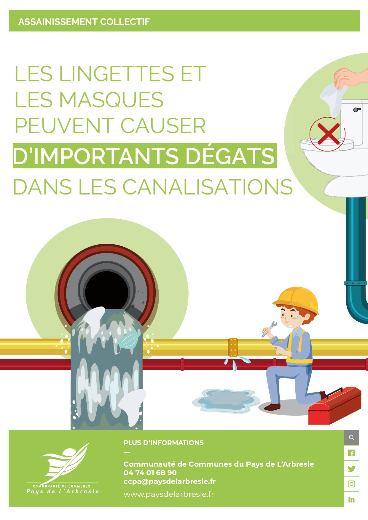 Affiche lingette_masque_canalisation.png