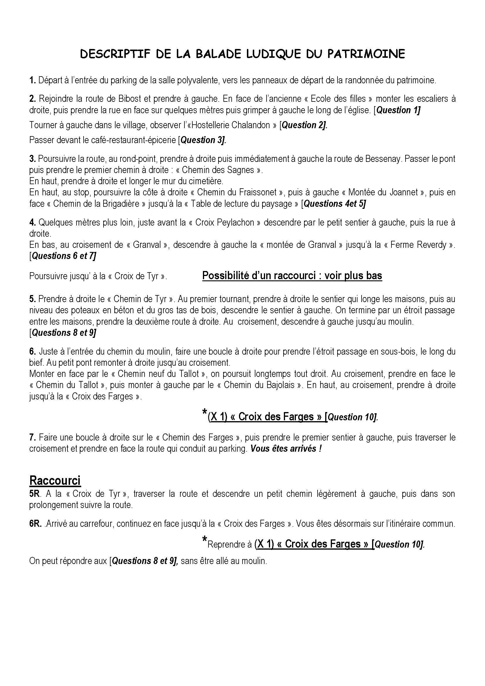 ballades ludiques itnineraire_Page_2.jpg