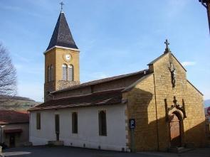 Saint-Julien-sur-Bibost_31724_L-Eglise3-3d782.jpg