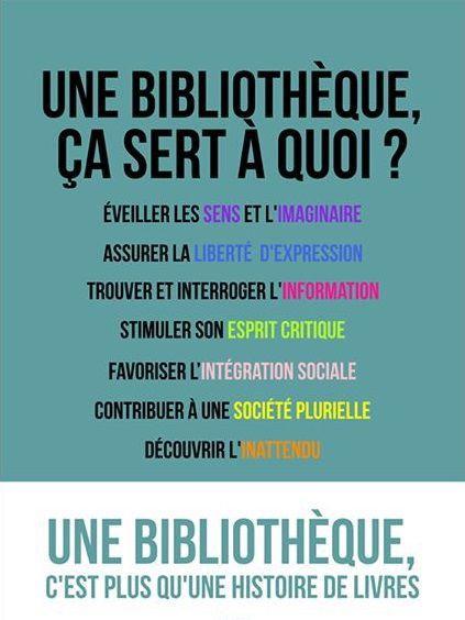 biblio sert a quoi.JPG