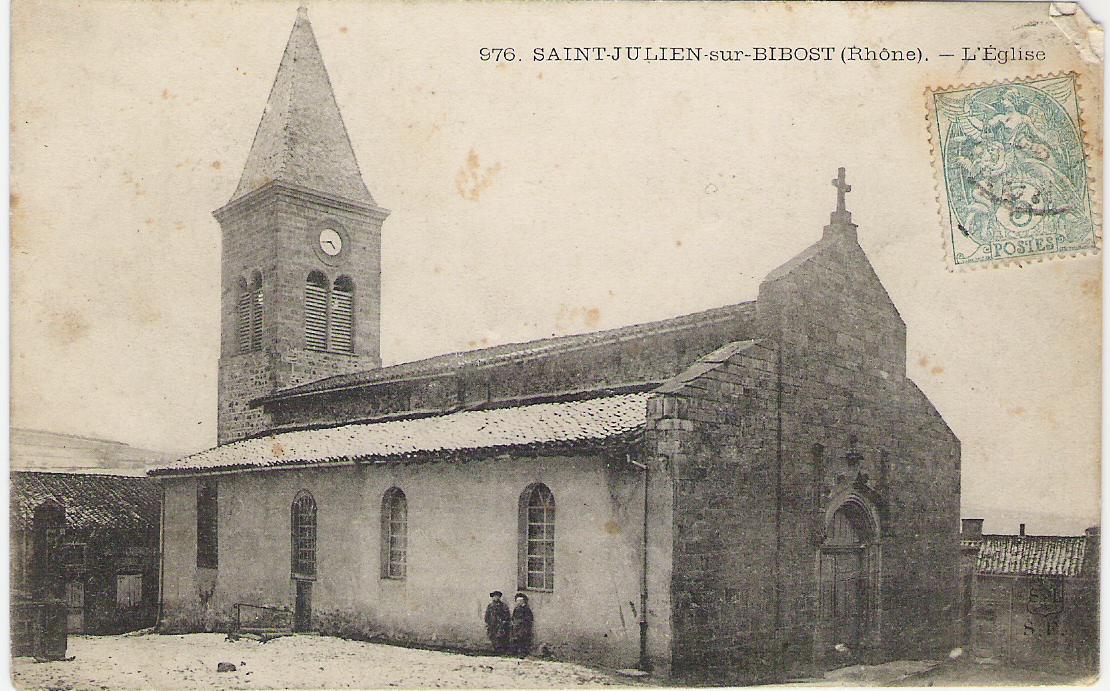 Eglise1.jpg