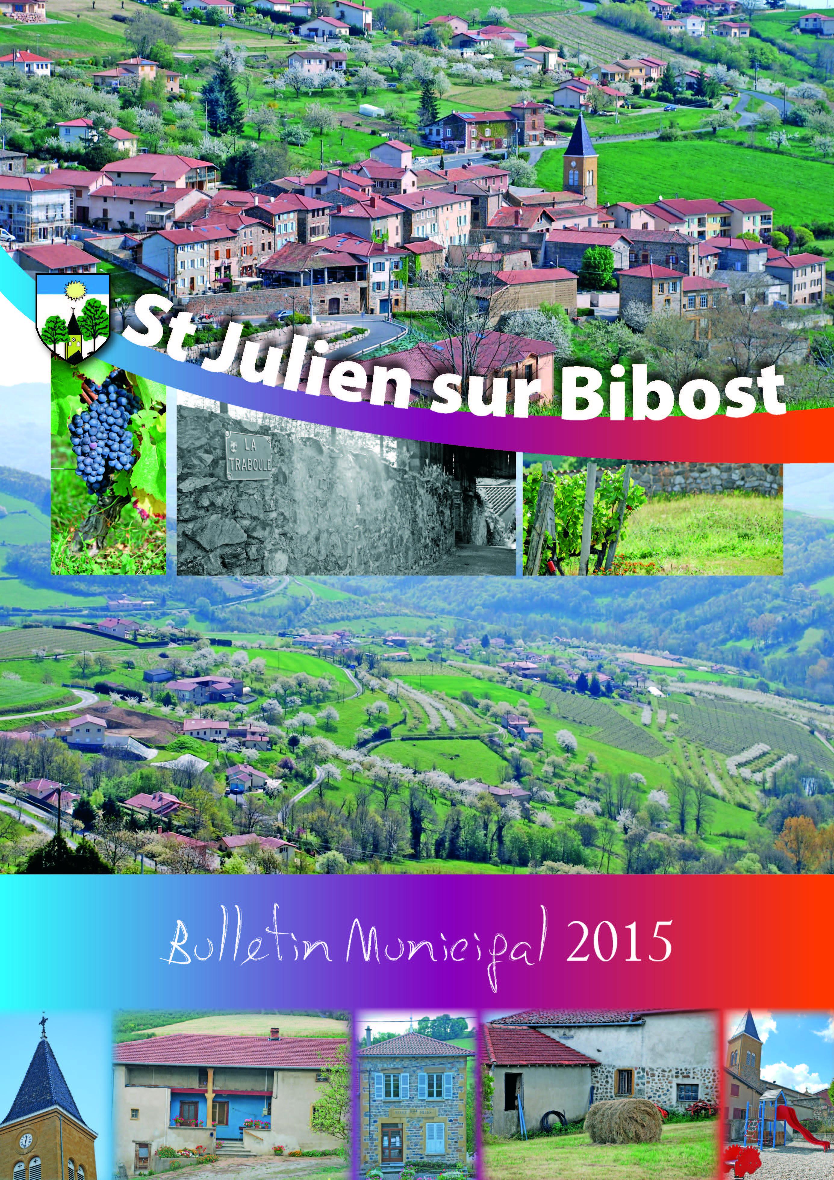 Bulletin st Julien 2015.jpg