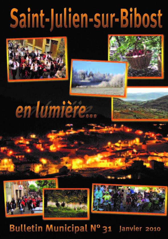 Bulletin_municipal_2010.jpg