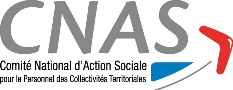 logo-cnas-rvb.jpg