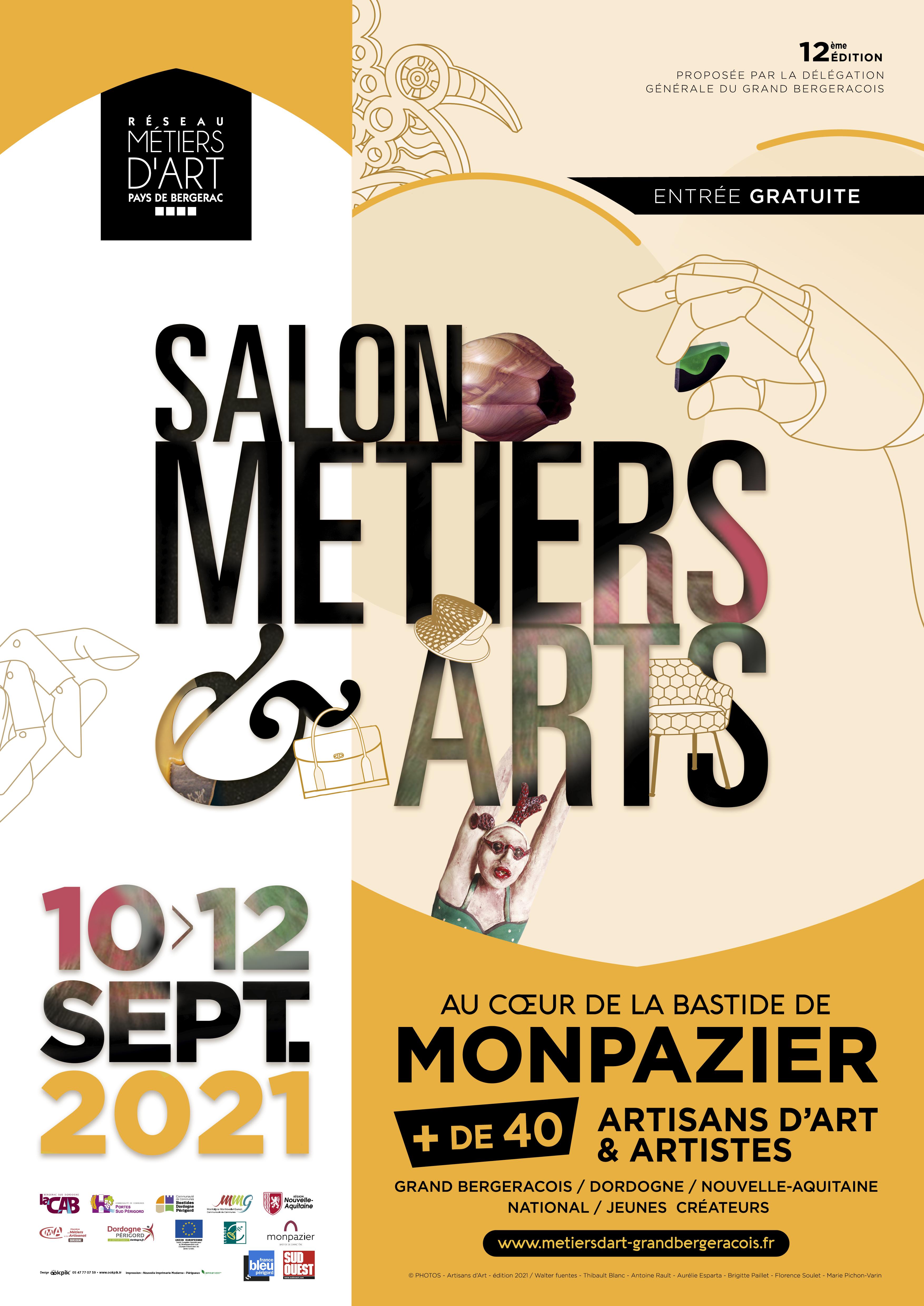 Salon métier _ art Affiche 2021 A3.jpg