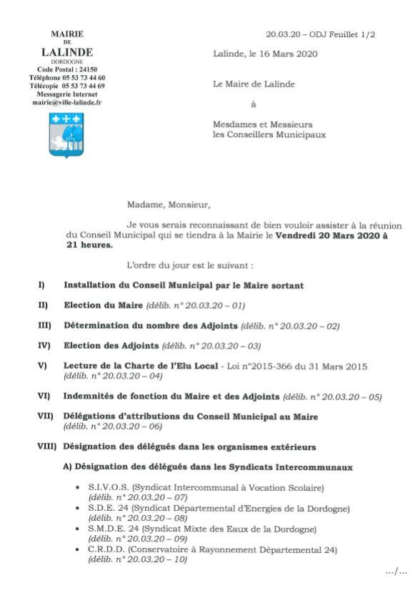 ODJCM 20 03 2020 1.JPG