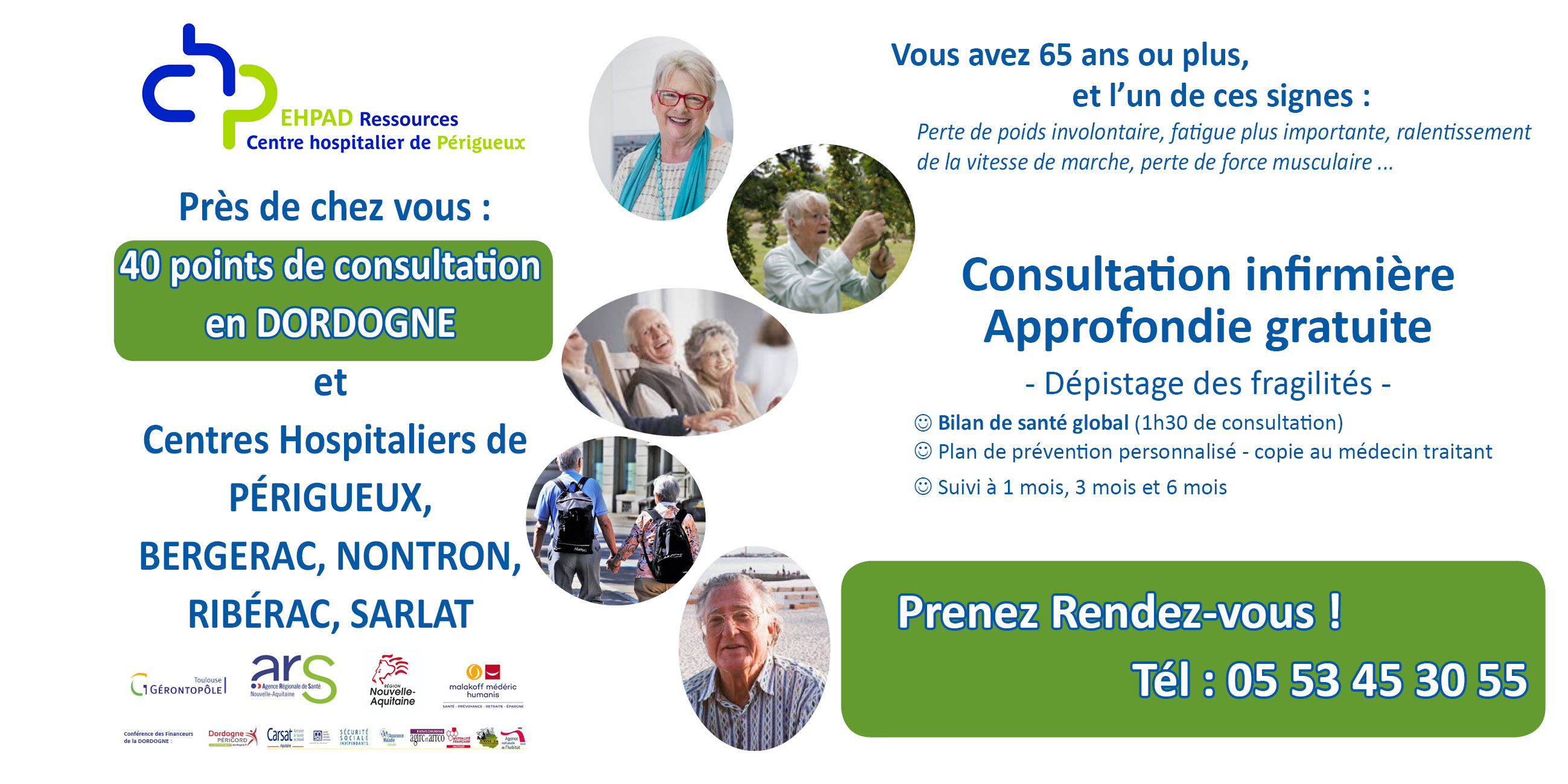 bandeau annonce consults web.jpg