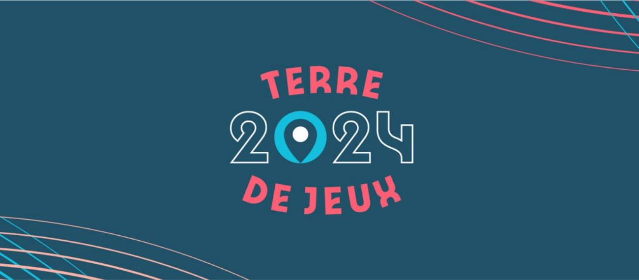 Terre de jeux 2024 logo.jpg