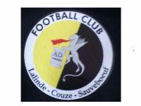 Football Club.jpg