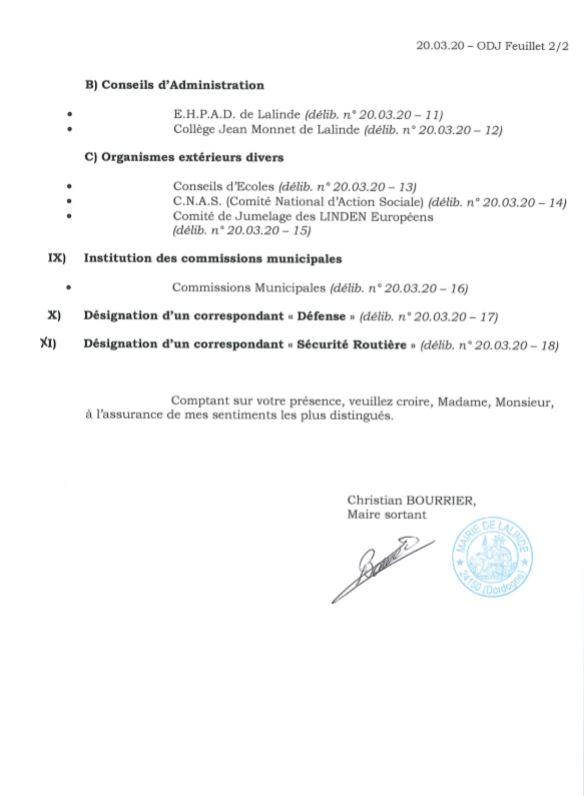 ODJCM 20 03 2020 2.JPG